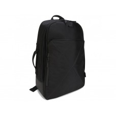 "Targus T-1211 15.6"" Laptop Backpack Black TSB803EU"