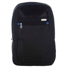 Targus TBB571EU Laptop Computer Backpack fits 15.6 inch laptops - Black