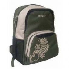 TARGUS BACK TO SCHOOL BACKPACK