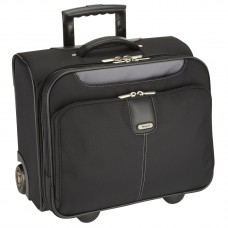 Targus Bag TBR016EU - TRANSIT 14-16 ROLLER BLACK/GREY
