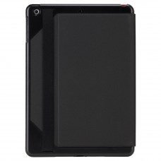 Targus THZ520EU Hard Cover Tablet Stand Cases for iPad Air 2, Durable Protection, Hard Case, Shock Resistant - Black