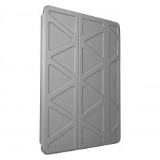 """Targus THZ56004GL Carrying Case for 12.9"""" iPad Pro, Tablet - Gray"""