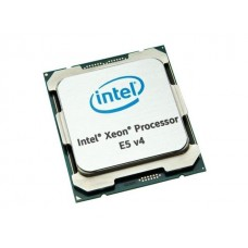 Intel HPE DL380 Gen9 Intel Xeon E5-2620v4 (2.1GHz/8-core/20MB/85W) Processor Kit