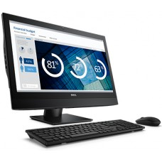 Dell Optiplex 7440 All In One (Core i7)