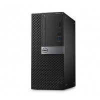 Dell Optiplex 7040MT (Core i5)
