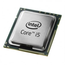 Intel® Core™ i5-3340 Processor  (6M Cache, up to 3.30 GHz)