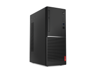 LENOVO V520 TWR CORE I7-7700, 8GB DDR4 RAM, 1TB 7200 HDD, DVDRW, DOS, 1YEAR WARRANTY