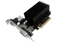 Palit nVidia GeForce® GT 710 (2048MB DDR3)