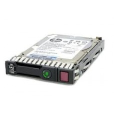 HDD SERVER 300GB HP 12G SAS 10K 2.5IN SC ENT HDD