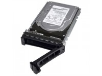 "Dell 1TB 7.2k RPM Serial ATA 6Gbps 3.5"" Hot-plug Hard Drive, 13G (400-AEFB)"