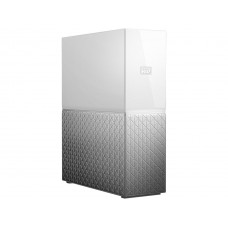 WD My Cloud Home 4TB Storage (WDBVXC0040HWT)