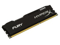 Kingston 8GB DDR4 2133Mhz HyperX Fury Ram for Desktop (HX424C14FB2/8)