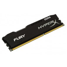 Kingston 16GB DDR4 2400Mhz HyperX Fury Ram for Desktop (HX424C15FB/16)