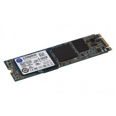 Kingston 480GB M.2 SSD HARD DRIVE SATA G2 SM2280S3G2/480G