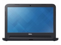 Dell Latitude E5440 , Core i5 ,4gb ,500gb,