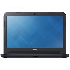 Dell Latitude E5440 Core i5,8GB,500GB