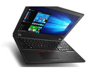 LENOVO T460 CORE I5-6200U, 4GB DDR3L RAM, 500GB HDD, 14.0 HD SCREEN, DOS, 3 YEARS WARRANTY