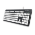 Logitech K310 Wired Washable Keyboard