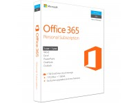 Microsoft Office 365 Personal 1 USER - 1 YEAR