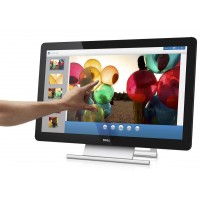 "23"" DELL P2314T Full HD Touch Screen Monitor"