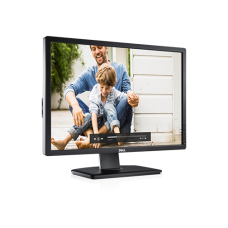 "24"" Dell Ultra Sharp LED Monitor (U2412M) DP & VGA Ports 1920x1200 Full HD"