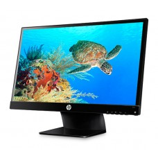 "23"" HP LED Monitor with HDMI (23VX) 1920X1080 Full HD"