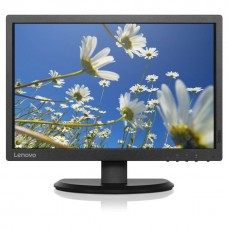 "19.5"" Lenovo LED Monitor (LI2054A) 1440x900"