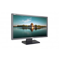 Lenovo ThinkVision T2220 21.5-inch WLED Backlit LCD Monitor (3YRS WARRANTY)
