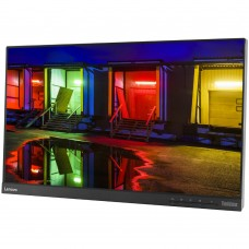 "Lenovo ThinkVision T2364t 23"" Touch Monitor (3YRS WARRANTY)"