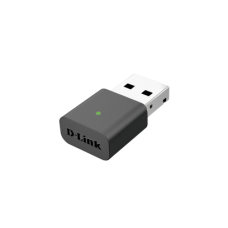 D-Link Wireless-N Nano USB Adapter (DWA-131)