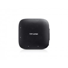 TPLink USB 3.0 4-Port Portable Hub (UH400)