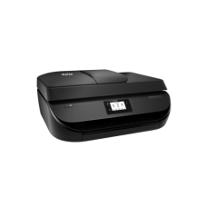 HP DeskJet Ink Advantage 4675 AIO - 9.5ppm / 4800dpi / A4 / USB / Wi-Fi / FAX / Color Inkjet - Printer