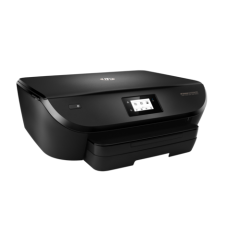 HP DeskJet Ink Advantage 5575 AIO - 12ppm / 4800dpi / A4 / USB / Wi-Fi / Color Inkjet - Printer