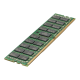 HPE 16GB (1x16GB) Dual Rank x8 DDR4-2666 CAS-19-19-19 Registered Smart Memory Kit