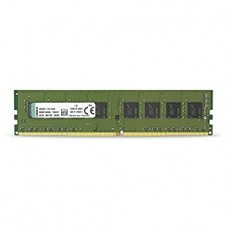 Kingston 8GB DD4 2133 ECC Ram for  Server KTD-PE421E/8G