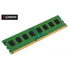 Kingston 2GB DDR2 PC2-5300 667Mhz Ram for Desktop (KVR667D2N5/2G)