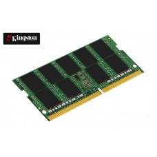 Kingston 8GB DDR4 PC4-2133Mhz Ram for Notebook (KVR21S15D8/8)