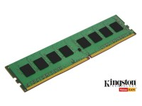 Kingston 8GB DDR4 PC4- 2400Mhz Ram for Desktop (KVR24N17S8/8)