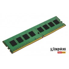 Kingston 16GB DDR4 PC4- 2133Mhz Ram for Desktop (KVR21N15D8/16)