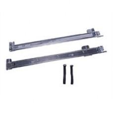 Dell Ready Rails II Sliding Rails kit for 4-post rack (770-BBIN)