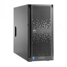 HPE ProLiant ML150 Gen9  XEON E5-2620v4, 16GB RAM, 1TB HDD, H240, DVDRW, 550W (834615-425)