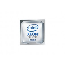 HPE DL380 Gen10 Intel® Xeon-Silver 4110 (2.1GHz/8-core/85W) Processor Kit (826846-B21)