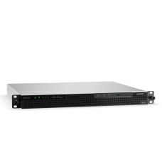 Lenovo ThinkServer RS160 Rack Server Intel Xeon E3-1220V5 3.0Ghz / 16GB RAM / 2x2TB HDD