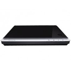 HP Scanjet 200 Flatbed Photo Scanner (L2734A)