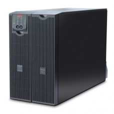 APC Smart-UPS RT 10000VA 230V (SURT10000XLI)