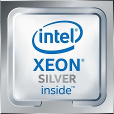 Intel Xeon 4110 Octa-core (8 Core) 2.10 GHz Processor Lenovo SR590