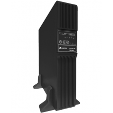 UPS Liebert  PSI 2200 and 3000 VA 230V PSRT3-48VBXR  (External battery for 2.2 and 3kV)